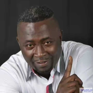 """""""I Slept With More Than 150 Nigerian Women"""" - Ghanaian Musician"""